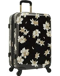 Vince Camuto - Hardside Expandable Spinner Luggage - Lyst