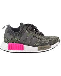 adidas Originals - Nmd_r1 Pk Sneaker - Lyst