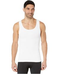 Spanx - For Zoned Performance Tank - Lyst