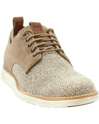 Cole Haan - Low-top - Lyst