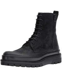 Vince - Edgar Fashion Boot - Lyst