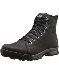 Sorel - Paxson 64 Outdry Snow Boot - Lyst