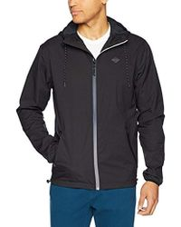 3c4e400ee4 Lyst - Rip Curl Dover Anti Series Mens Jacket for Men