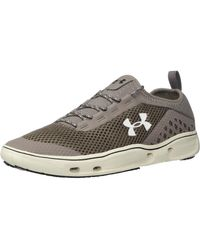 Under Armour Kilchis Sneaker - Green
