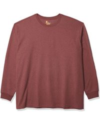 Carhartt - Long-sleeve - Lyst
