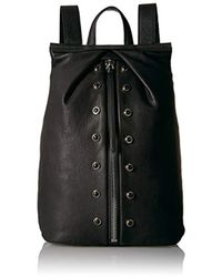 Vince Camuto - Cab Backpack - Lyst