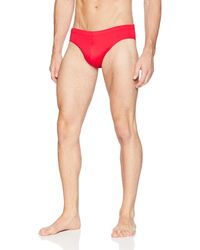 DIESEL Bmbr-jack Swimming Suit - Multicolor