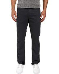 Levi's - 511 Slim Fit Jeans Stretch - Lyst