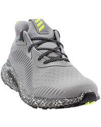 detailed look b560b 44763 adidas - Alphabounce Em Ctd Running Shoe - Lyst