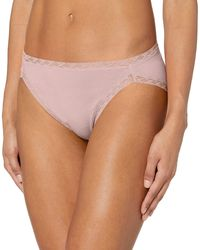 Natori - Bliss French Cut - Lyst