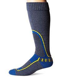 Columbia - Ski Slope Sock - Lyst