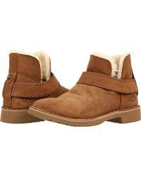 02d890ee5ad Mckay Winter Boot - Brown