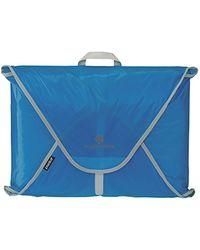 Eagle Creek Pack-it Specter Garment Folder Packing Organize - Blue