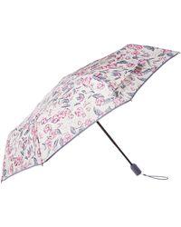 Vera Bradley Umbrella - Multicolor