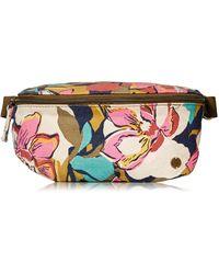 Billabong Surfs Up (seaspray) Handbags - Multicolor