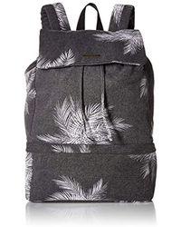 O'neill Sportswear - S Chillin Backpack - Lyst