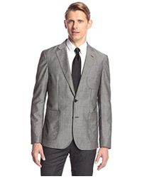 Hardy Amies - Angelico Sportcoat - Lyst