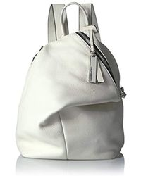Vince Camuto - Giani Small Backpack - Lyst