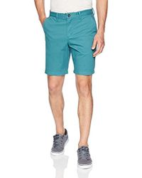 Billabong - New Order Walkshort - Lyst