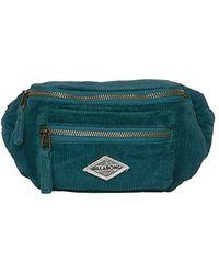 Billabong On My Bum Bag - Green