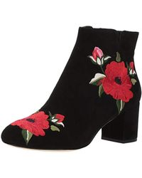 Kate Spade - Langton Fashion Boot - Lyst