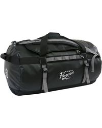Original Penguin Luggage Large Duffel Bag - Black