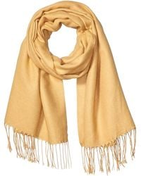 Amazon Essentials Blanket Scarf - Multicolor