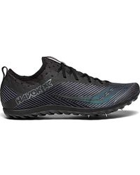 Saucony - Havok Xc2 Track And Field Shoe - Lyst