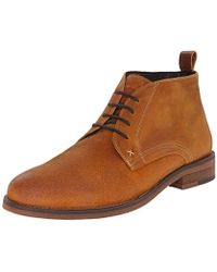 Wolverine - 1883 By Hensel Chukka Boot - Lyst