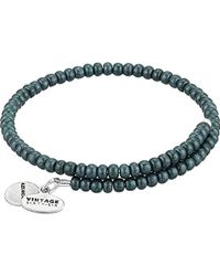 ALEX AND ANI - S Primal Spirit Wrap Bracelet - Lyst
