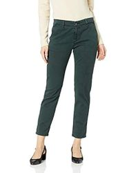 AG Jeans - Caden Tailored Trouser - Lyst