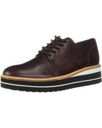 Men/'s Steve Madden P Rileey Black Leather Brand New