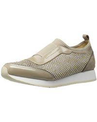 Donald J Pliner - Ryleysp-ks Fashion Sneaker - Lyst