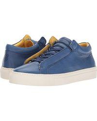 K-swiss - Novo Demi Fashion Sneaker - Lyst