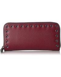Vince Camuto - Areli Wallet Wallet - Lyst