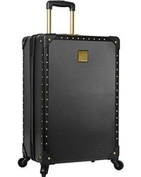 Vince Camuto - Hardside Spinner Luggage - Lyst