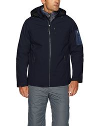 Izod Casual Jackets For Men Up To 32 Off At Lyst Com