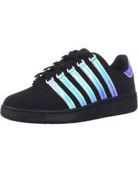 K-swiss Classic Vn Sneaker - Black