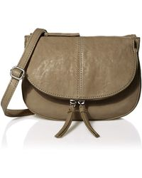 Lucky Brand Lucky Dev Belt Bag - Green
