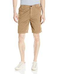 Quiksilver - Waterman Down Under Shorts Size - Lyst