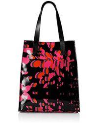 L.A.M.B. - Jacy Shoulder Bag - Lyst