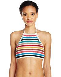 Shoshanna lonstein bikini