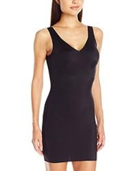 Wacoal - Beyond Naked Shaping Slip - Lyst