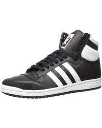 adidas Originals Superstar - Basketball Shoes - White