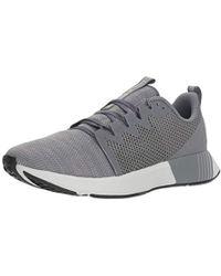 f082ae5038 Reebok Fusium Run 2.0 (white/black/neon Red) Men's Running Shoes for ...