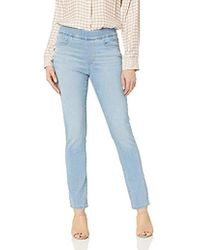 Levi's - Pull-on Jeans - Lyst