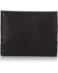Dickies - Slimfold Wallet - Lyst