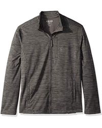 Izod - Water Proof Golf Jacket - Lyst