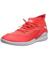 PUMA - 365 Ff Ct Sneaker - Lyst