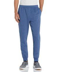 Amazon Essentials - Pantaloni da Jogging in Pile. Athletic-Pants - Lyst
